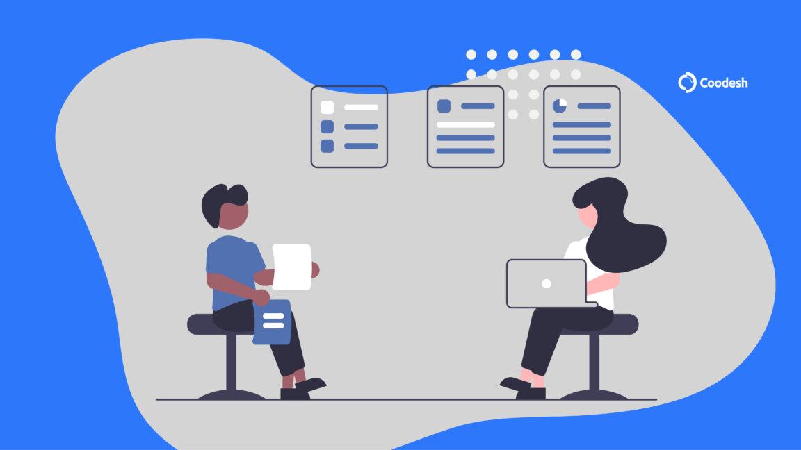 entrevista técnica para recrutadores