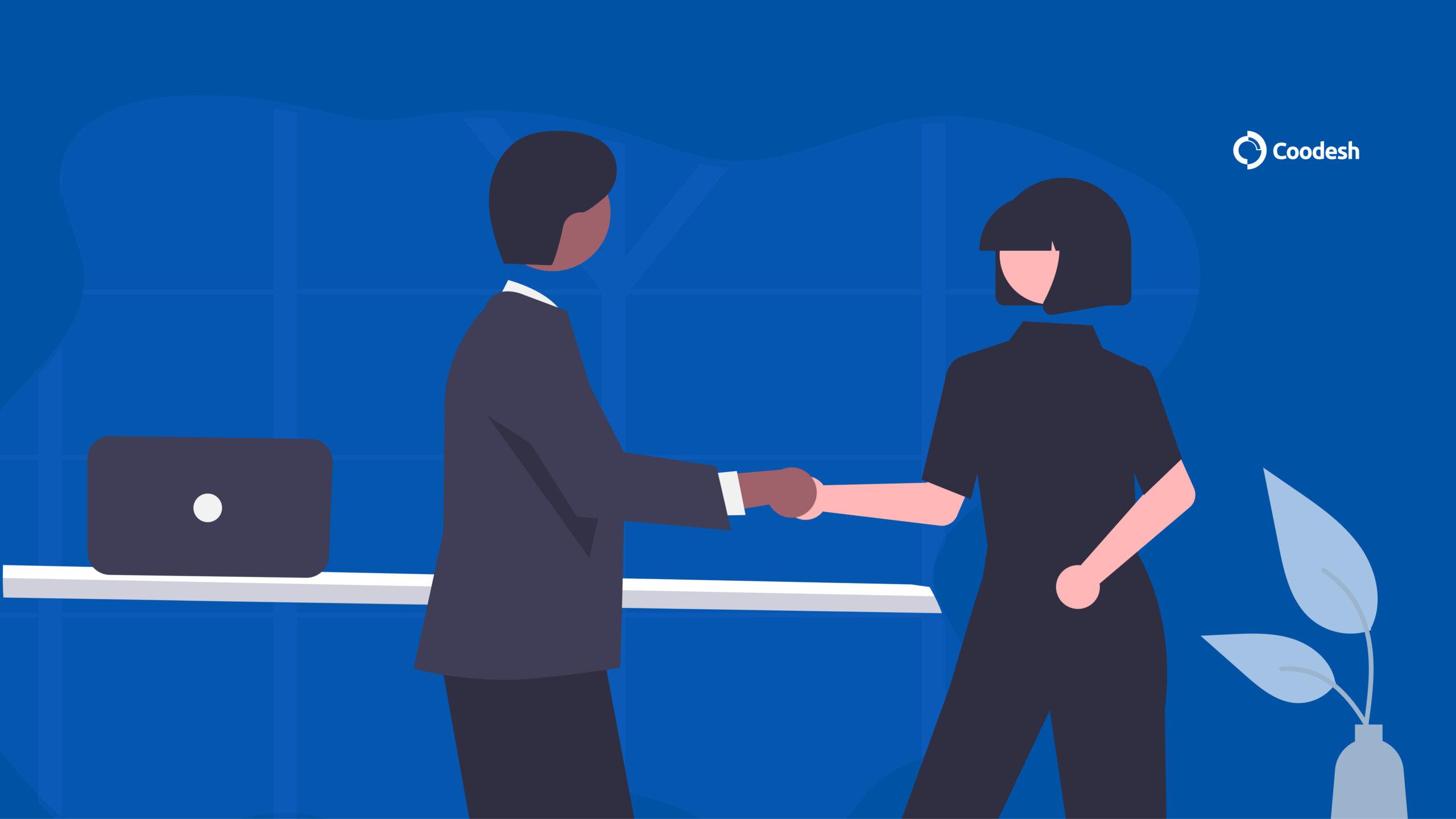 Papel do Business Partner: estreitando laços entre RH e negócios