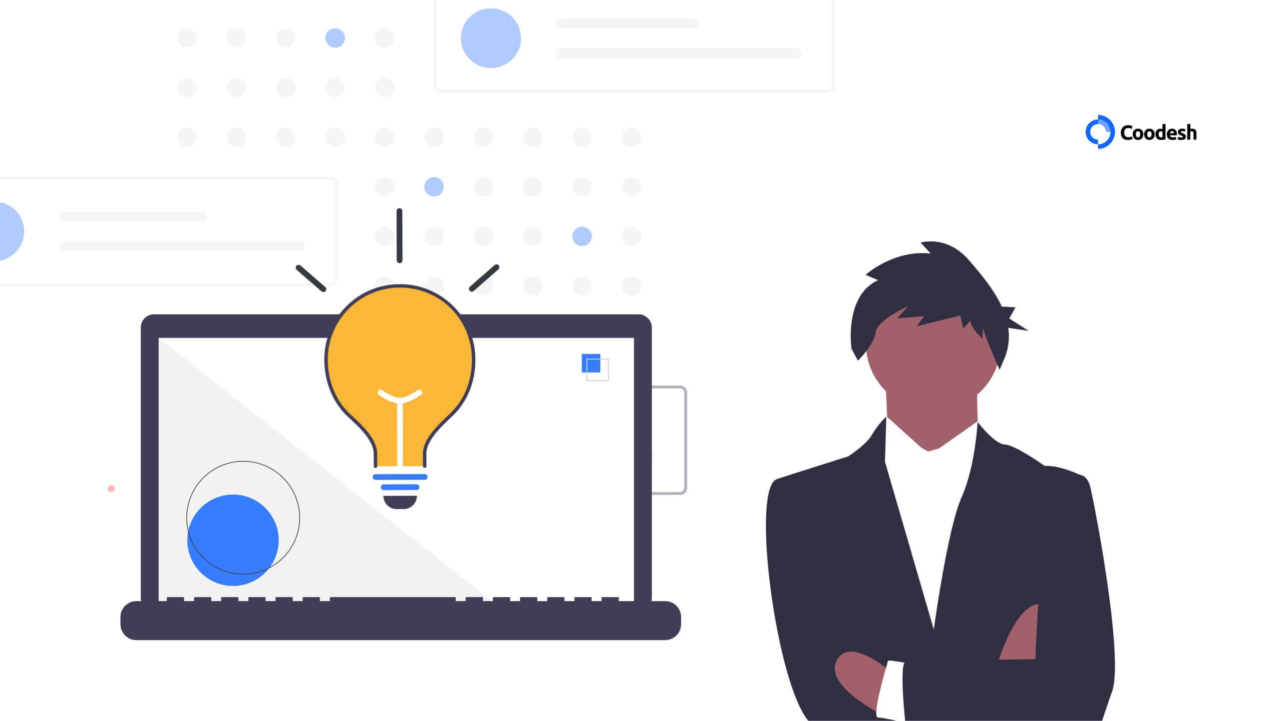 DEVs e empreendedorismo digital: como encarar o desafio de abrir seu próprio negócio