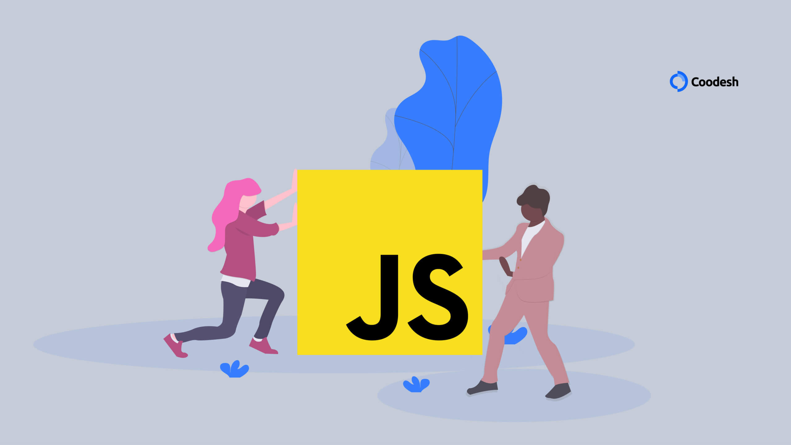 Linguagem JavaScript: saiba o que é, como funciona e para que serve