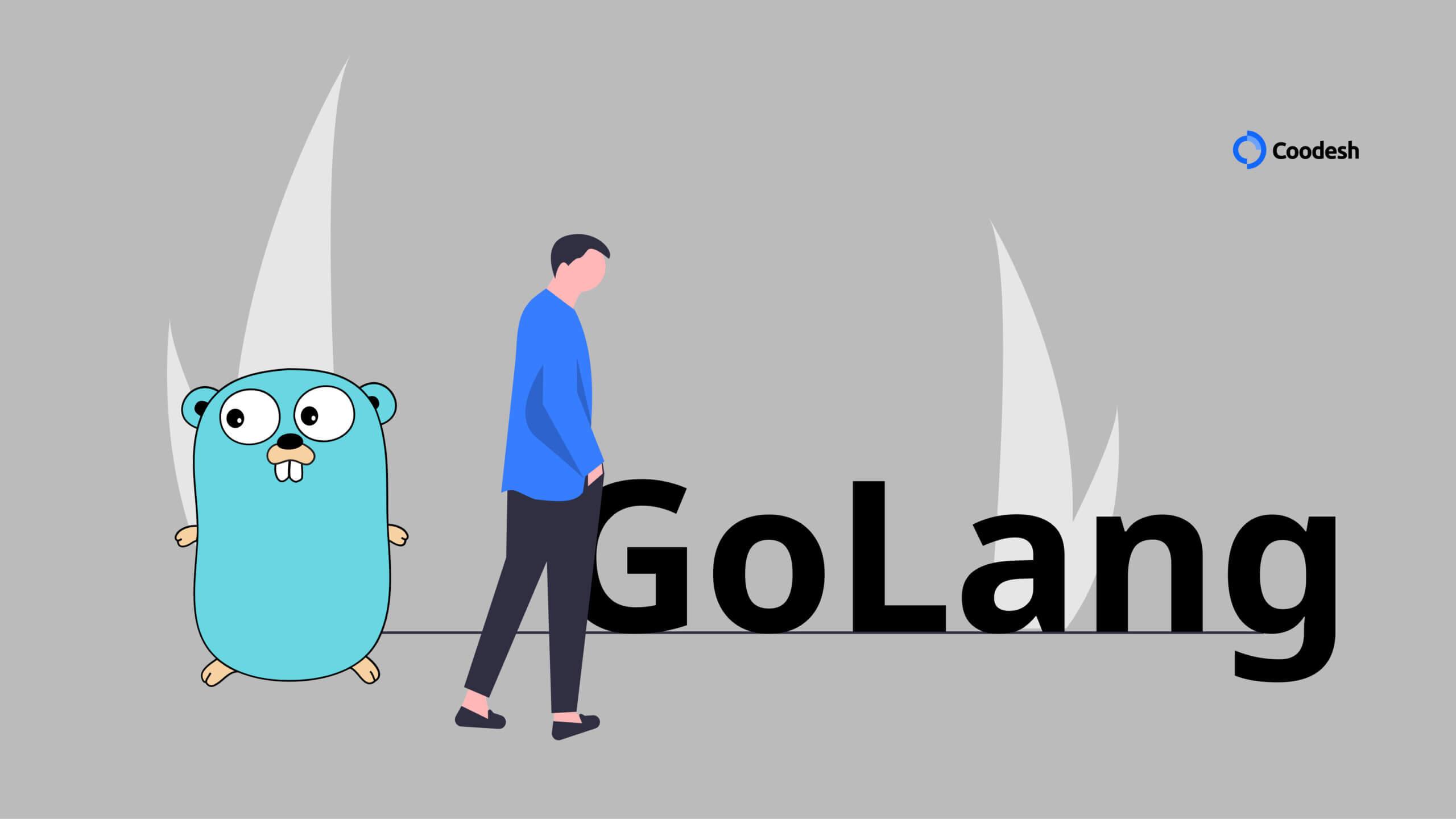 Go (GoLang): conheça a linguagem criada pelo Google